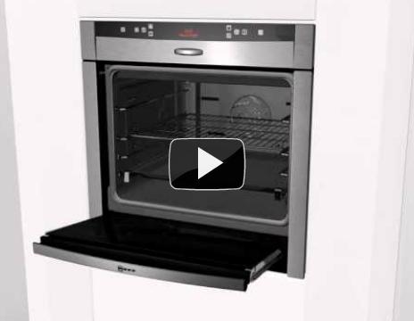 Slide Away Oven Door Shoebox Dwelling Finding Comfort
