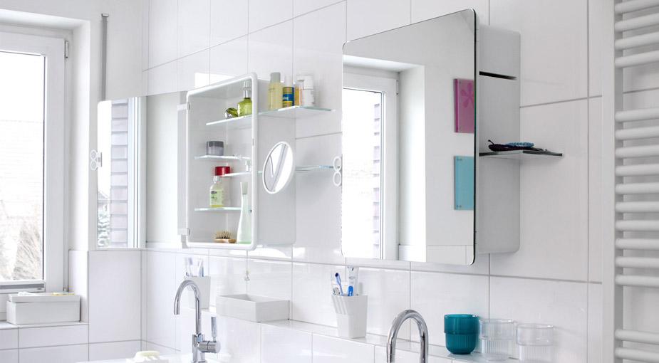 Kali Mirror Cabinet — Shoebox Dwelling  Finding comfort ...