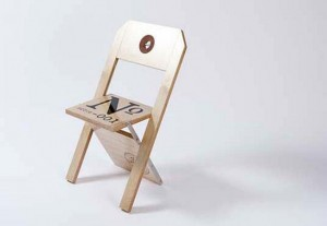 label_chair_felix_guyon