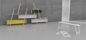 dlf-shelving-system-2