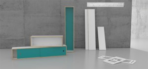 dlf-shelving-system-3