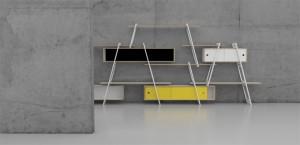 dlf-shelving-system-4