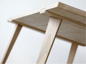timber02