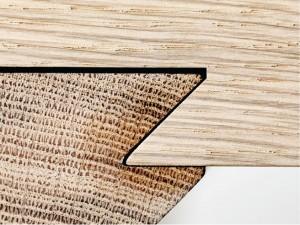 timber05