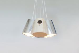 veronikalamp