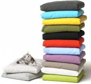 bloq-cushions