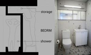 ravenna remodel bath