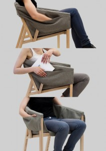 1839737636etcetc_my_reading_chair4