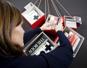 Box1-7_Books
