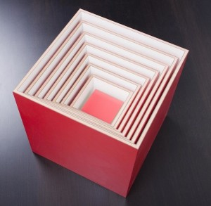 Box1-7_NestingDolls