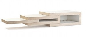 REK_coffee_table_021
