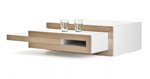 REK_coffee_table_071