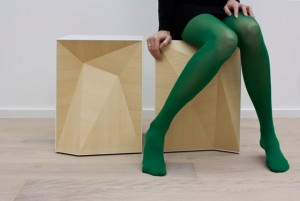 Within_Green-legs-2