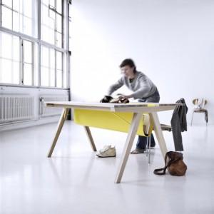 table4 web2