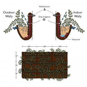 59577_woollypocket_wallplanter_11_web
