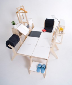 8objet_chair_song_seung-yong_6b
