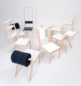 8objet_chair_song_seung-yong_7b