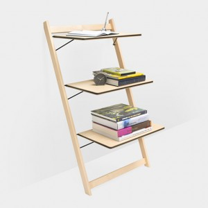 91887_A2_Shelf_iLean_3-Level