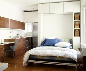 bed_800(1)