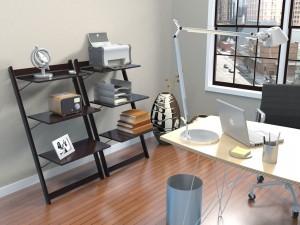 iLean-Shelf-Office-1280x960