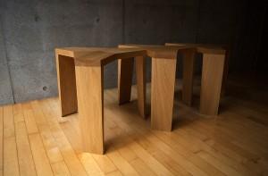 yata_stool