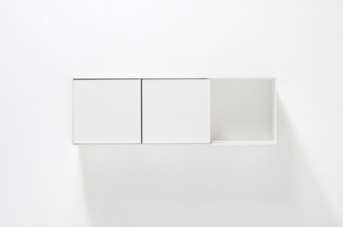 Bathroom — Shoebox Dwelling | Finding comfort, style and dignity ...