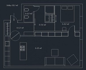 small-apartment-saving-space10