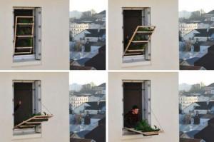 volet-vegetal-4-panels