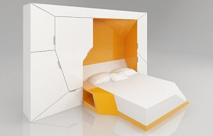 Boxetti-Bedroom-in-a-