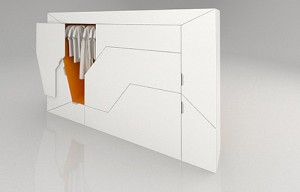 Boxetti-Bedroom-in-a-Box_1