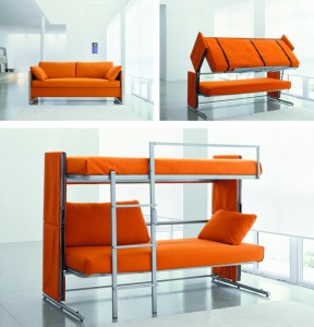 doc-bunk-bed-sofa-enpundit-33