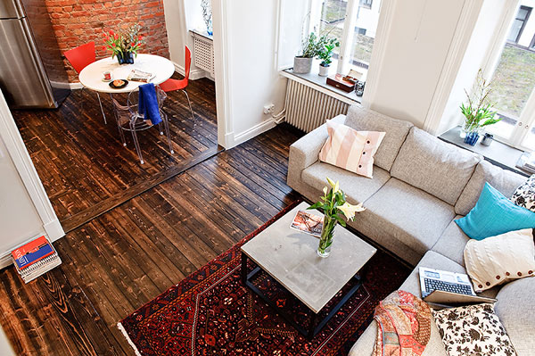 Abbellire casa spendendo poco: idee veloci ma d'effetto ...