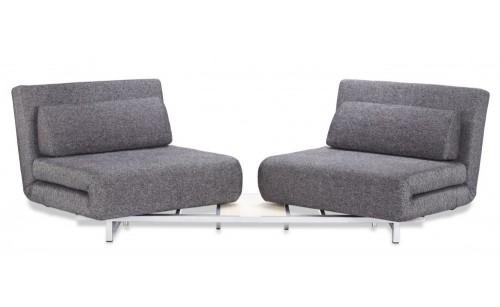 Modular Sofa Shoebox Dwelling Finding Comfort Style