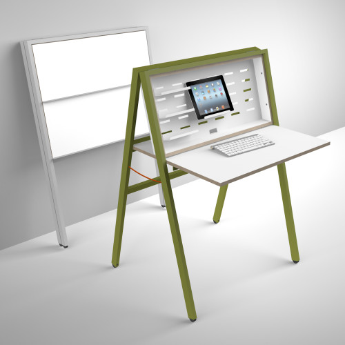 HIDEsk_noroom_all