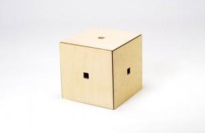 cube_01
