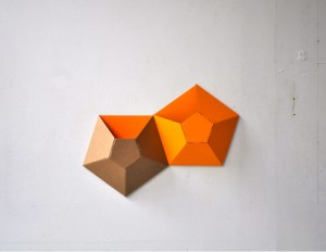 wallpockets_duo_orange