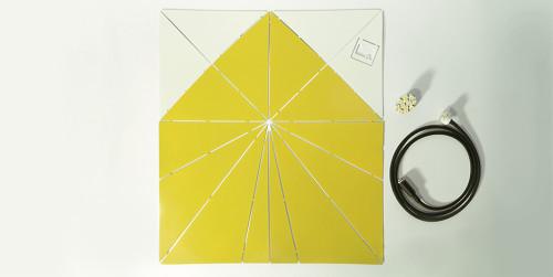 Faltlampe-02