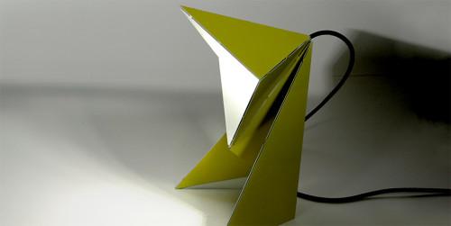Faltlampe-11