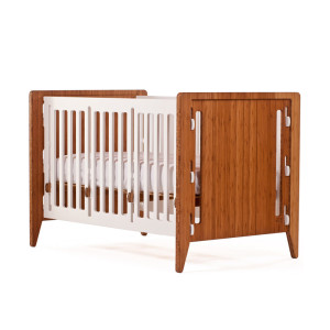 GROfurniture_bamboo_crib_1_web