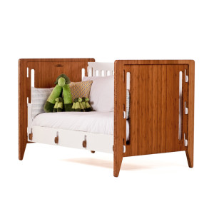 GROfurniture_bamboo_daybead_1_web
