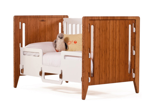 GROfurniture_bamboo_toddlerbed_1_web