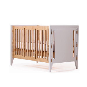 GROfurniture_birch_crib_1_web