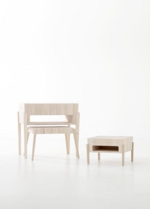 bombus-sidetables-by-studio-wm-design-1-580x806