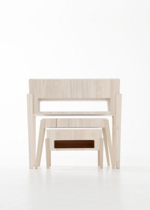 bombus-sidetables-by-studio-wm-design-2-580x810