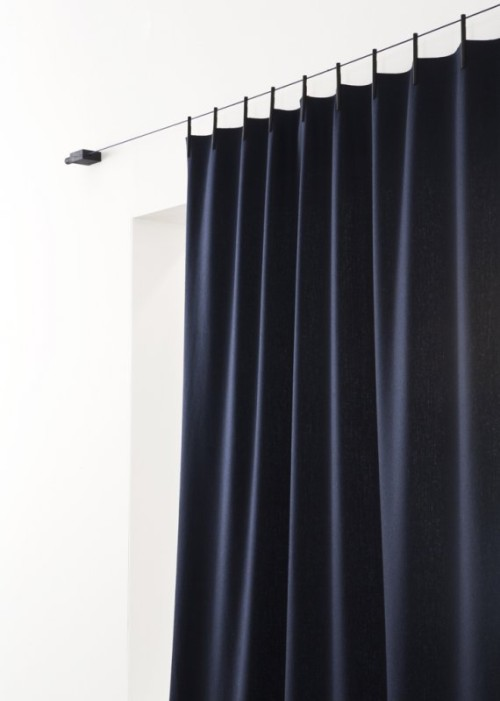 f248_erb_ready_made_curtain_14_bdf_large