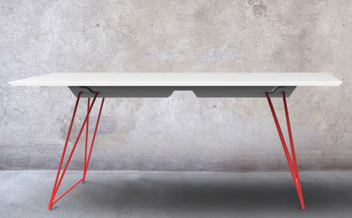 Johanson-Design-AB-Lucy-Table-2