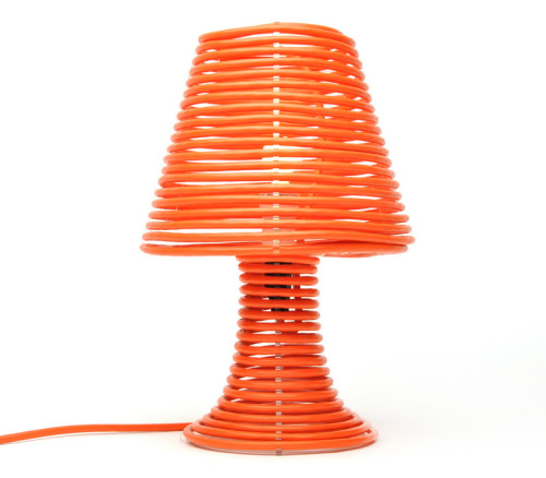 coillamp_orange_1_web