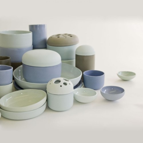 fleet_ceramics_pools_group_a_web