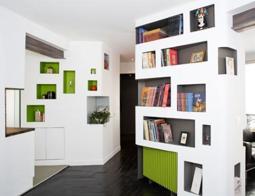 h2o_architecture_h2oarchitectes_vue_de_la_pirce_principale__autour_de_son_rtotemr_servant__r_ranger_les_bandes_dessinres_126