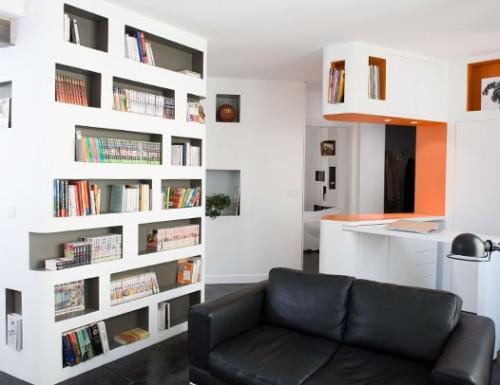 h2o_architecture_h2oarchitectes_vue_de_la_pirce_principale__autour_de_son_rtotemr_servant__r_ranger_les_bandes_dessinres_127